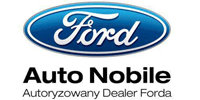 Ford Auto Nobile