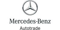 Mercedes-Benz Autotrade